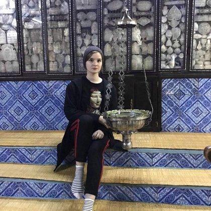 synagoga Jerba
